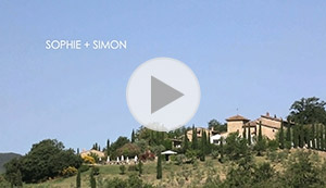 showreel-96-tuscany