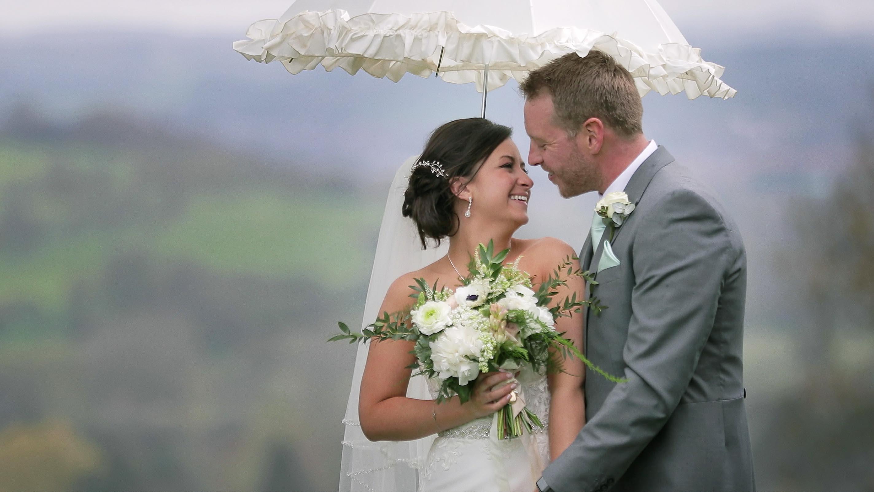 holly chriss wedding - HD2847×1602